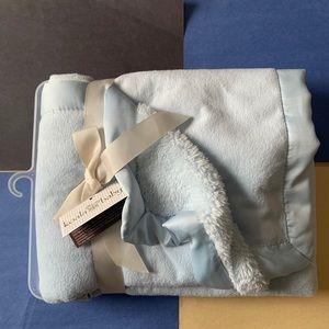 "Koala Baby Blanket size 38"" x 40"" inch"